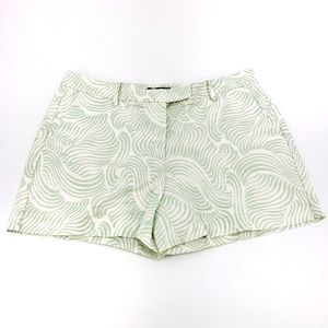 Anne Taylor Vacation Shorts